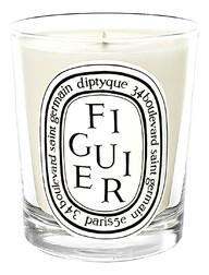Ароматическая свеча Figuier Candle