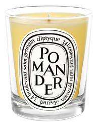 Ароматическая свеча Pomander Candle