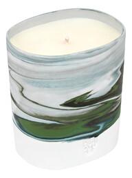 Ароматическая свеча La Prouveresse Candle