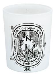 Ароматическая свеча Mina Infini Candle