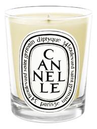 Ароматическая свеча Cannelle Candle