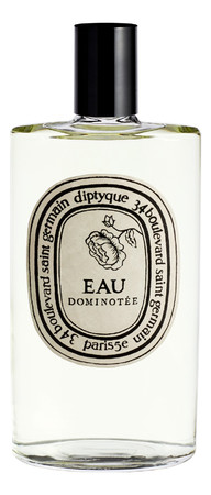 Eau Dominotee