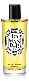 Pomander Room Spray