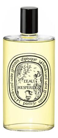 L'eau Des Hesperides